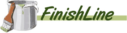 finishline_graphic_4web