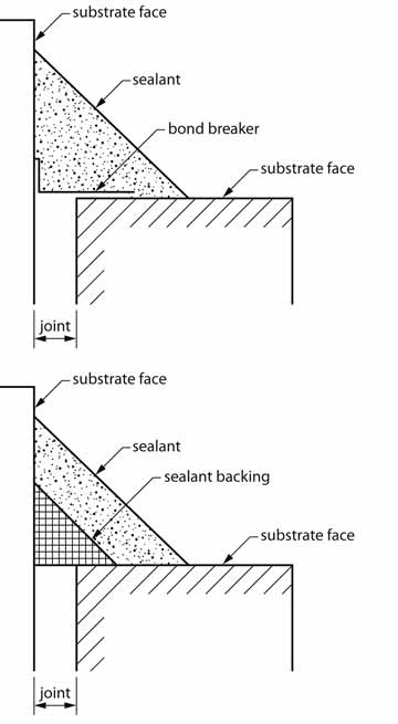 substrate-face-fig-7
