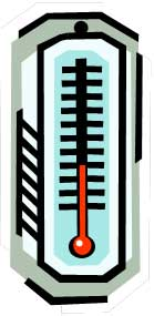 thermometer2