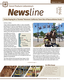 newsline-2016-3_cover_photo
